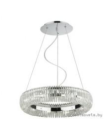 Светильник IDEAL LUX QUASAR SP10 059570