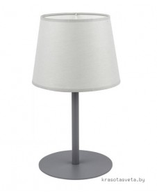 Светильник TK Lighting MAJA GRAY 2934
