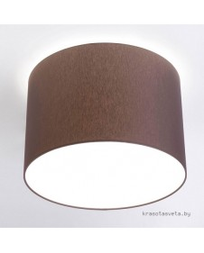 Потолочный светильник Nowodvorski CAMERON 9688