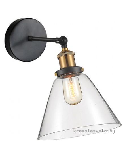 Светильник Favourite Cascabel 1875-1W
