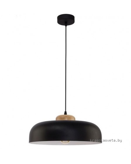 Светильник TK Lighting STEEL 2376