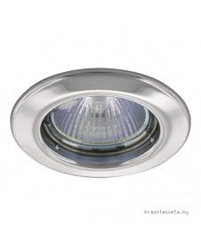 Светильник Lightstar Teso fix 011074