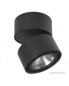 Светильник Lightstar Forte 213837