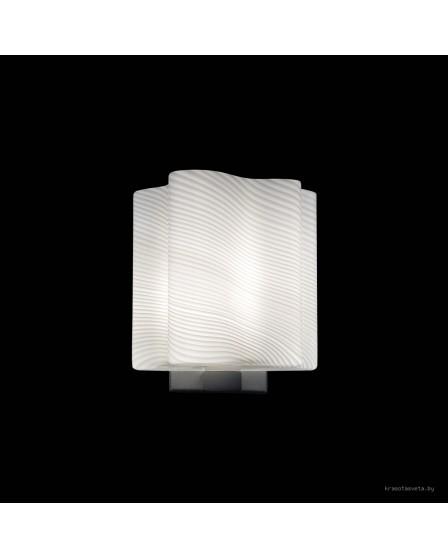 Светильник Lightstar NUBI ONDOSO 802611