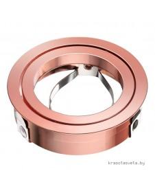 Светильник Novotech MECANO крепежное кольцо 370460