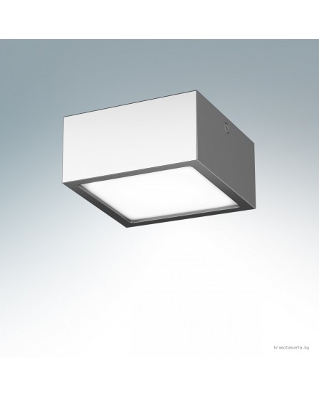 Светильник Lightstar ZOLLA 213924