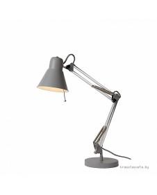 Лампа настольная Lucide Terra 03602/01/36