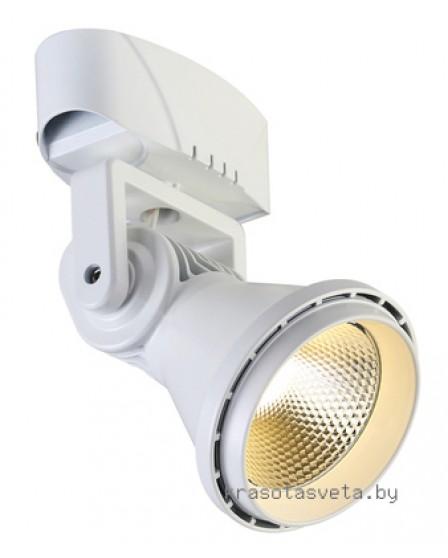 Светильник Favourite Projector 1767-1U
