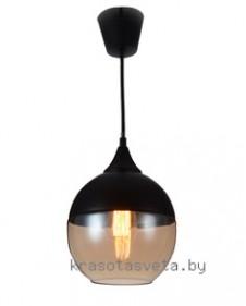 Светильник Favourite Kuppe 1593-1P