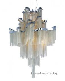 Светильник Favourite Multivello 1156-8P