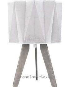 Светильник TK Lighting PIANO 677