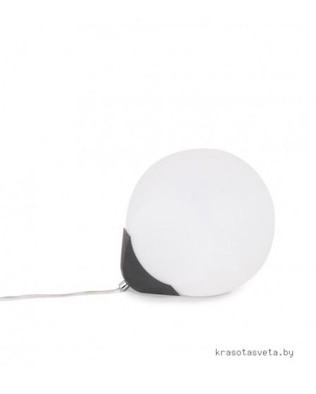 Cветодиодный светильник Azzardo ARIS 1 AZ2054