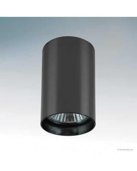 Светильник Lightstar RULLO 214438