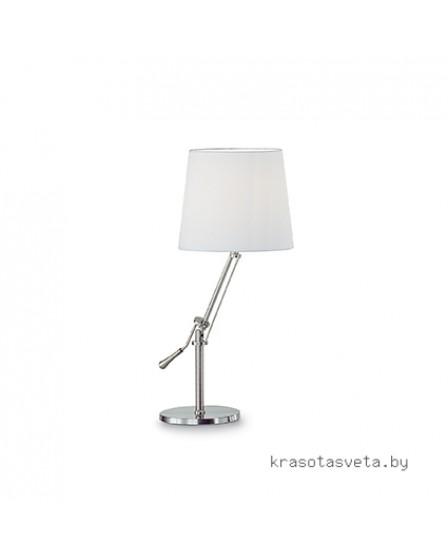 Светильник IDEAL LUX REGOL TL1 014616