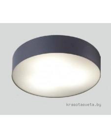 Светильник Nowodvorski ARENA 6725