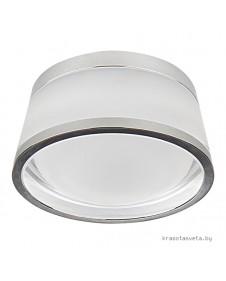 Светильник Lightstar Maturo 072152