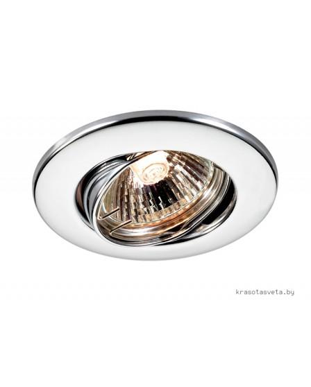 Светильник Novotech CLASSIC 369693