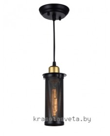 Светильник Favourite Strainer 1788-1P