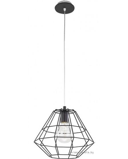 Светильник TK Lighting DIAMOND 845
