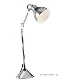 Светильник Lightstar LOFT 765914