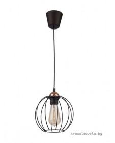 Светильник TK Lighting GALAXY 1644