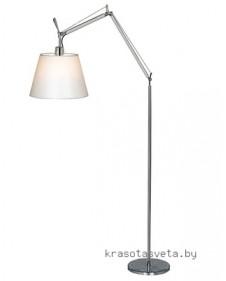 Торшер, напольный светильник Favourite Phantom 1867-1F