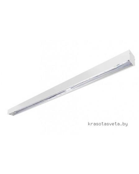 Светильник Nowodvorski HALL LED 9466