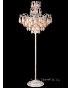 Светильник Crystal lux SEVILIA GOLD 2940/604