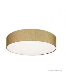 Потолочный светильник Nowodvorski TURDA 8955