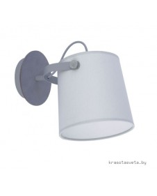 Светильник TK Lighting CLICK GRAY 1260
