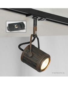 Светильник трековый Lussole Track Lights LSP-9131-TAB