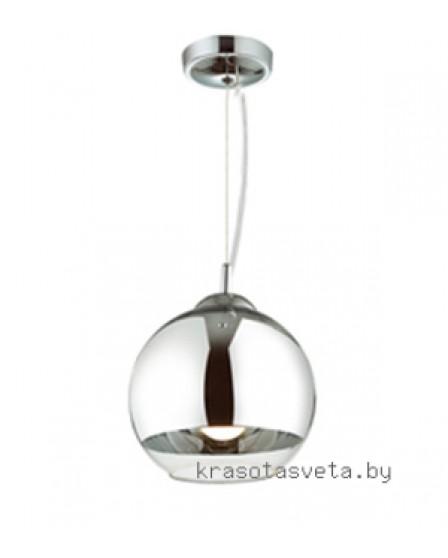 Светильник Favourite Erbsen 1689-1P