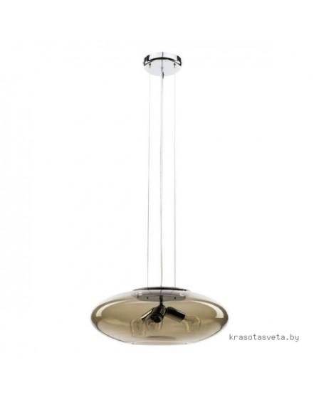 Светильник TK Lighting GALA 40 - GRAFIT 1554
