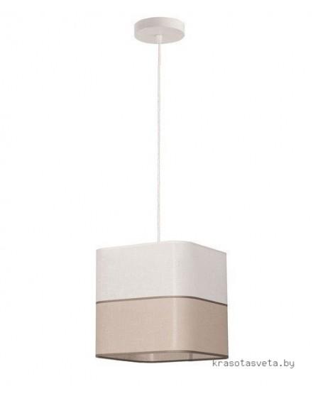 Светильник TK Lighting INKA 1297