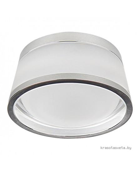 Светильник Lightstar Maturo 072154