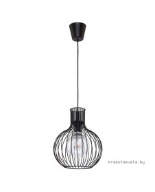 Светильник TK Lighting ELI 1875