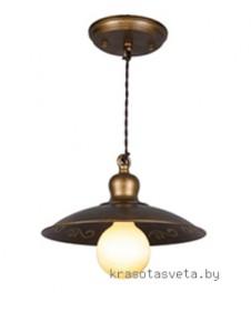 Светильник Favourite Magrib 1214-1P
