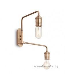 Светильник IDEAL LUX TRIUMPH AP2 160245