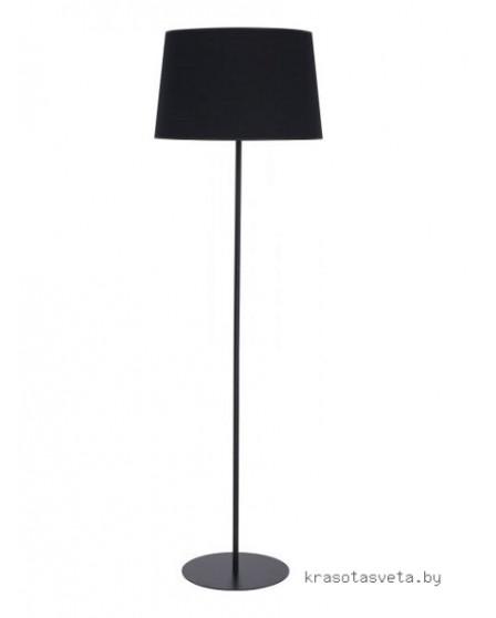 Светильник TK Lighting MAJA BLACK 2920