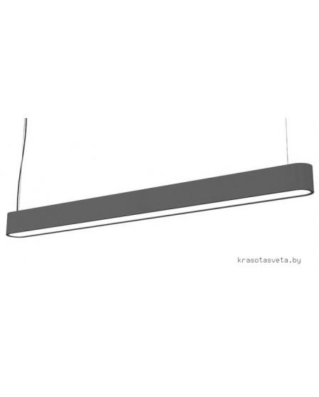Светильник Nowodvorski SOFT LED 90x6 9546
