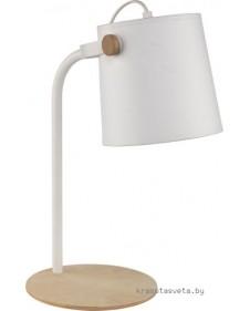 Светильник TK Lighting CLICK 2879