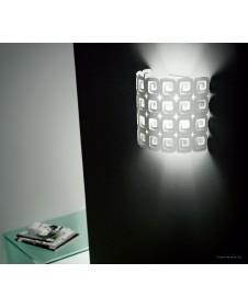 Светильник LINEA LIGHT GISELE 6826