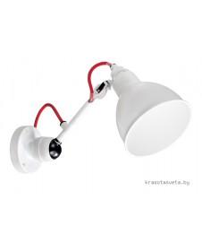 Светильник Lightstar LOFT 765606