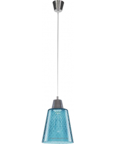 Светильник TK Lighting TRICK 943