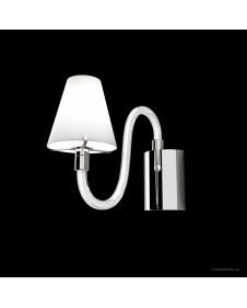Светильник Lightstar BIANCO 760616