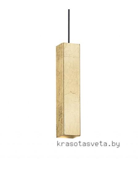 Светильник IDEAL LUX SKY SP1 136936