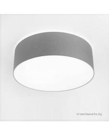 Потолочный светильник Nowodvorski CAMERON 9682