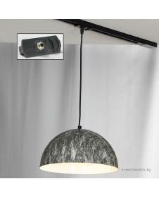 Светильник подвесной трековый Lussole Track Lights LSP-0178-TAB