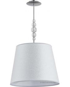 Светильник ALFA EMMA 21601
