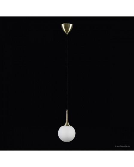 Светильник Lightstar GLOBO 813011